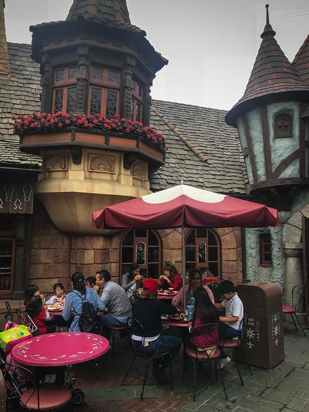 Disneyland-175.jpg