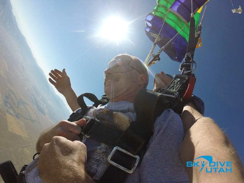 Brian Ferguson at Skydive Utah - 94.jpg