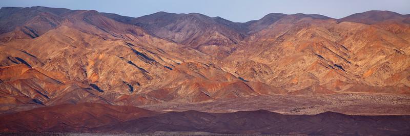 Death Valley MG_8922 (6x18).jpg
