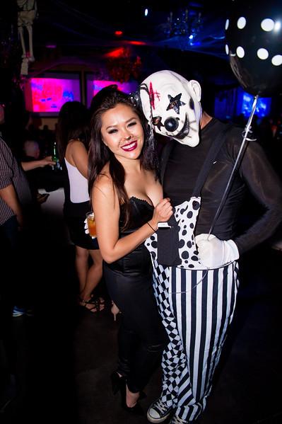 171027 TQ's Halloween Party 0178.JPG