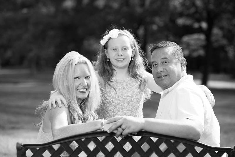 Jane Dinan Family Photos (64 of 134).jpg