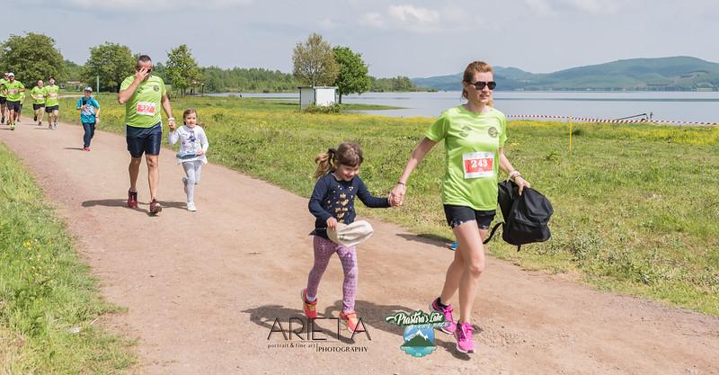 Plastiras Lake Trail Race 2018-Dromeis 10km-507.jpg