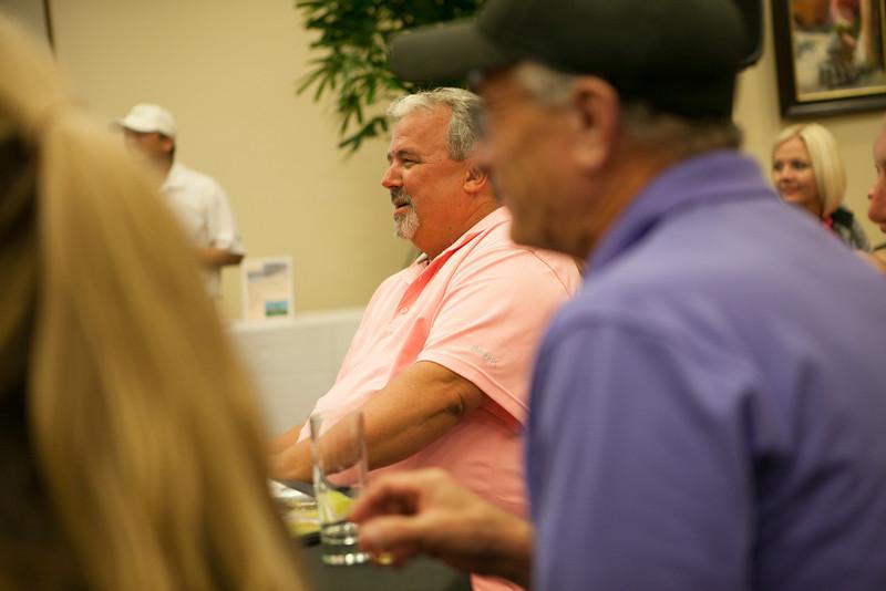 2013 Links Golf Tourn -0749.jpg