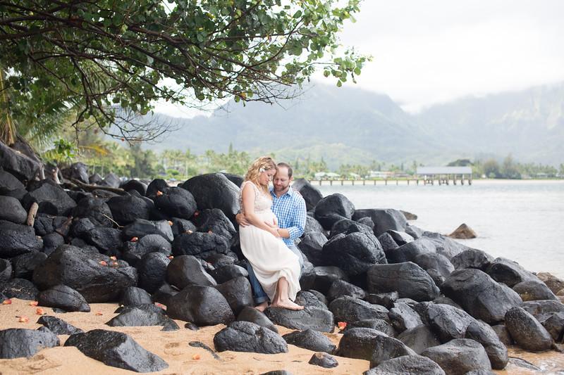 Kauai maternity photography-48.jpg