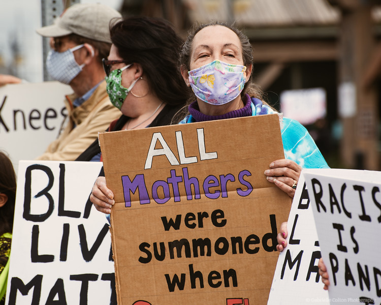 BLM-Protests-coos-bay-6-7-Colton-Photography-286.jpg