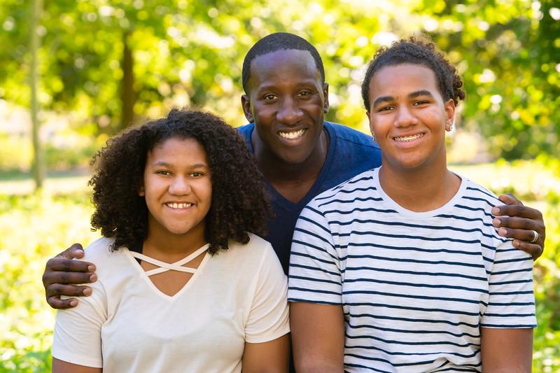 Cauthen Family 2018-02041.jpg