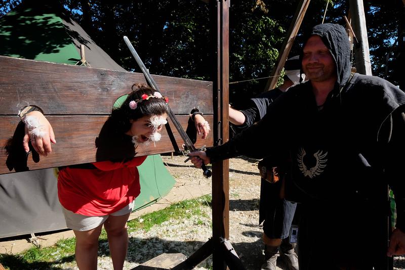 Kaltenberg Medieval Tournament-160730-98.jpg