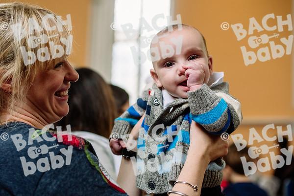 © Bach to Baby 2017_Alejandro Tamagno_Highgate_2017-09-11 019.jpg