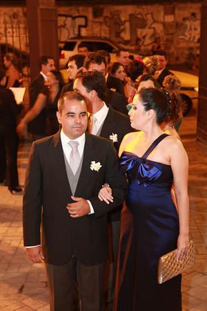 BRUNO & JULIANA - 07 09 2012 - M IGREJA (18).jpg