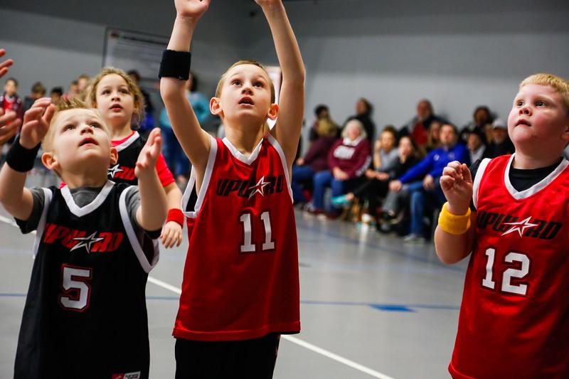 Upward Action Shots K-4th grade (358).jpg