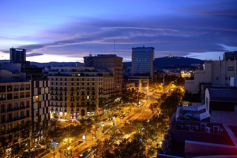 Barcelona-20121202-0065