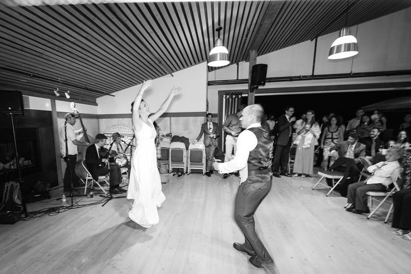 ALoraePhotography_Katie&David_Wedding_20150828_742.jpg