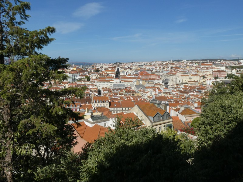 Lisbon August 19 -92.jpg
