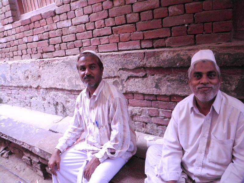 india&nepal2011 384.jpg