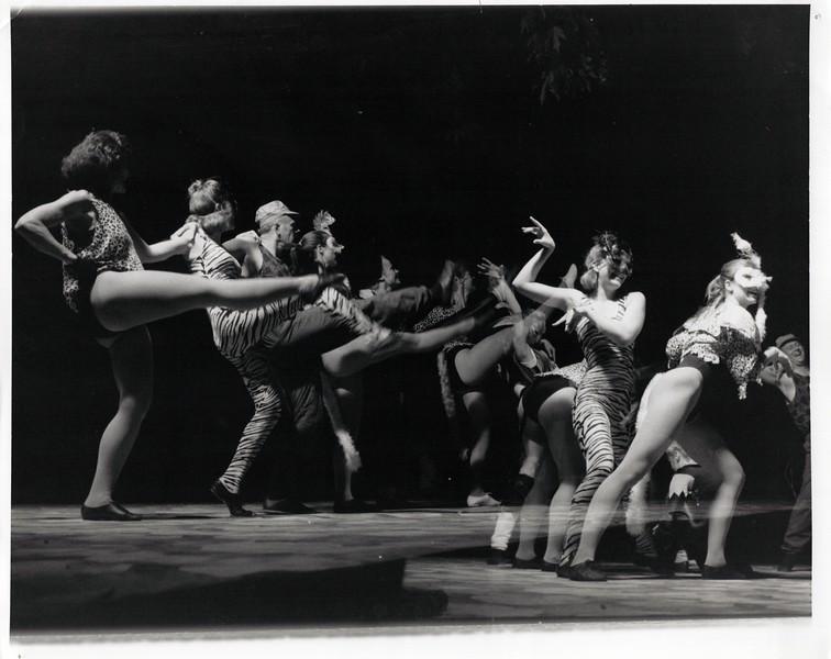 Dance-Trips-Greece_0406_a.jpg