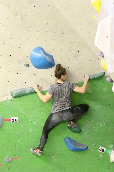 TD_191123_RB_Klimax Boulder Challenge (189 of 279).jpg