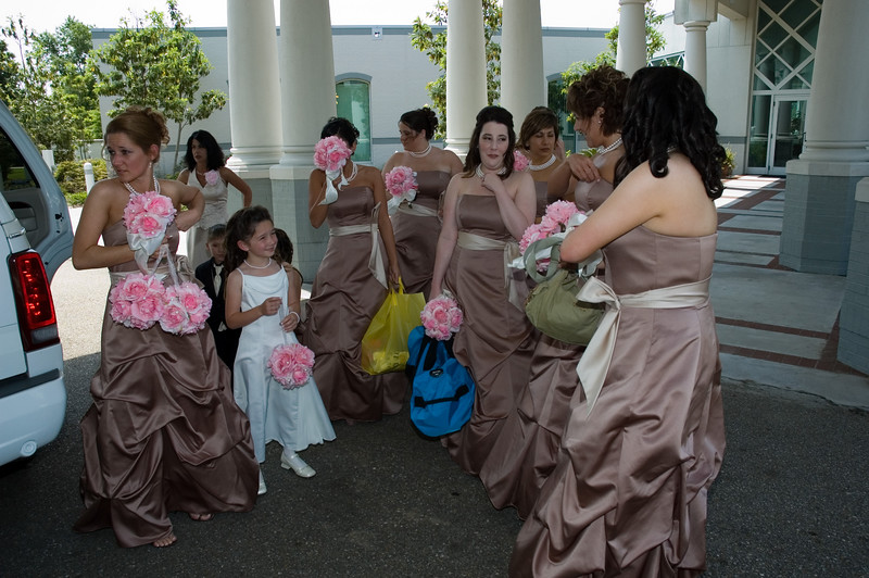 Legendre_Wedding_Arrival035.JPG