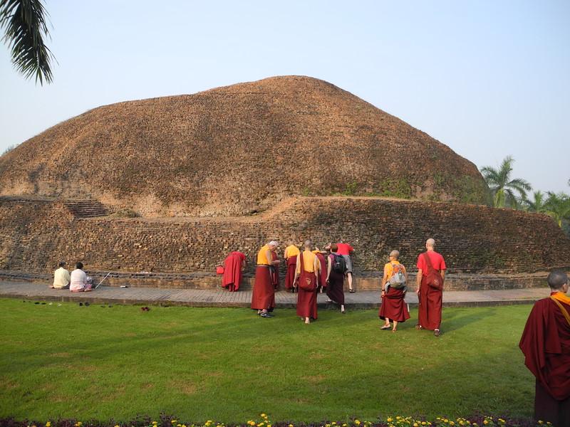 india&nepal2011 002.jpg