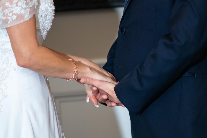 11-16-19_Brie_Jason_Wedding-318.jpg
