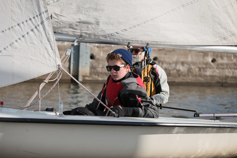 20131103-High School Sailing BYC 2013-297.jpg