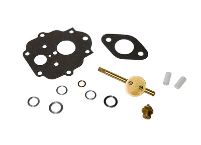 MASSEY FERGUSON 35 135 TEA20 TED20 SERIES CARBURETTOR REPAIR KIT