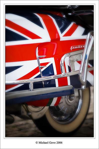 Rule Britannia (68441699).jpg