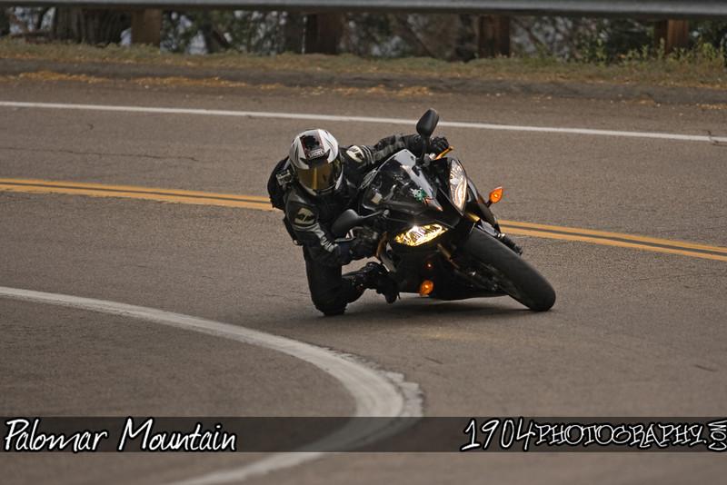 20090607_Palomar Mountain_0352.jpg