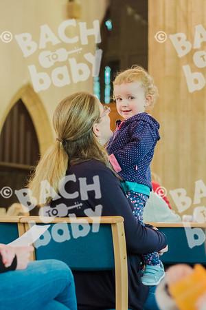 ©Bach to Baby 2017_Laura Ruiz_Southfields_2017-03-28_01.jpg