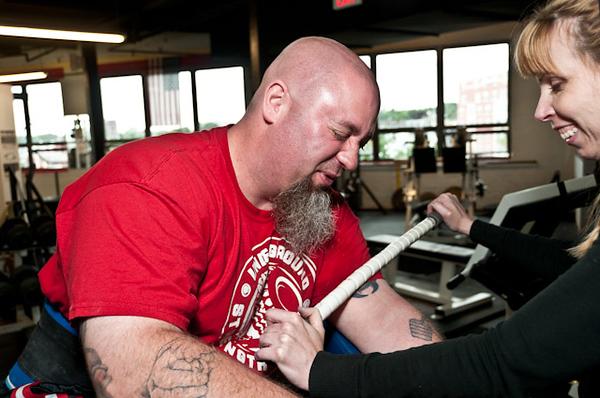 TPS Strongman Day 6-11-2011_ERF3457.jpg