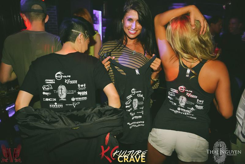 Kulture Crave 5.22.14-100.jpg