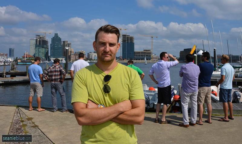Nat Brian smgmg 1400-40-8205.jpg
