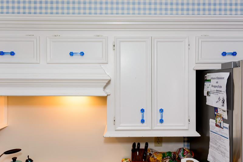 Cramer Cabinets Kitchen-9465.jpg