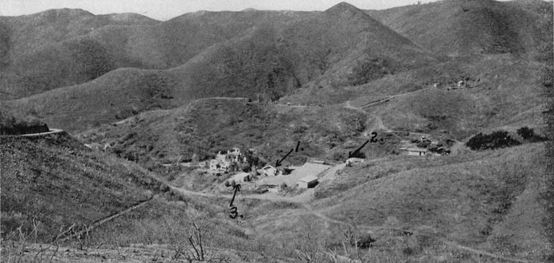 1935-11-CAHiPub-27a.jpg