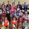 RS1531305 BASKETBALL girls camp
