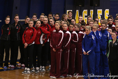 38 2014 Sections 2A 3AAA Awards