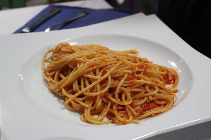 Italy-Cinque-Terre-Riomaggiore-12.JPG