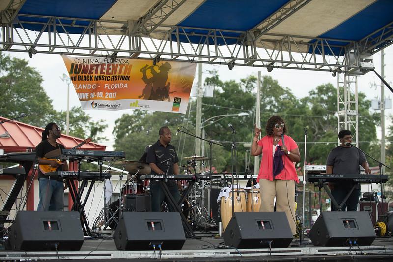 2017 Central Florida Juneteeth Festival  by 106FOTO-091.jpg