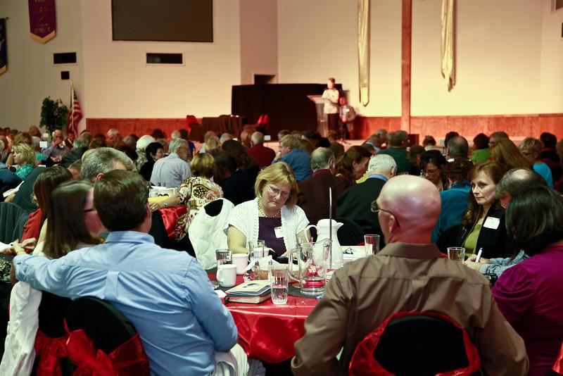 PPSC Banquet 2012 (63).jpg