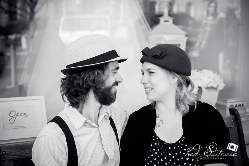 Lindsay and Ryan Engagement - Edits-87.jpg