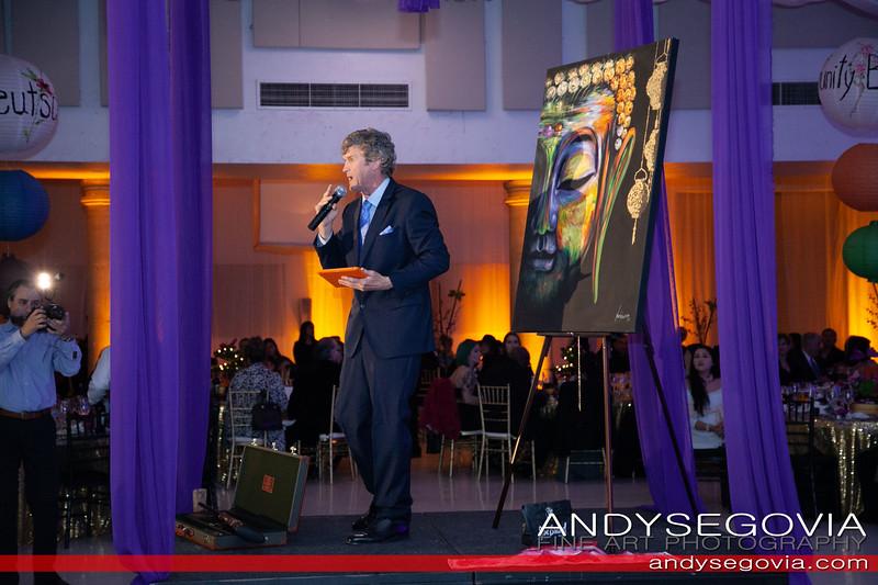 Andy Segovia Fine Art-1072-0891.jpg