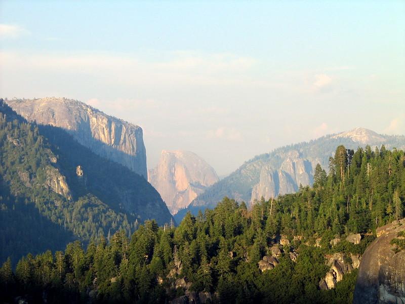 Yosemite Valley (1).jpg