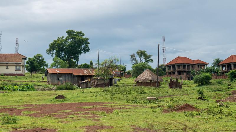 Jinja-Uganda-2.jpg