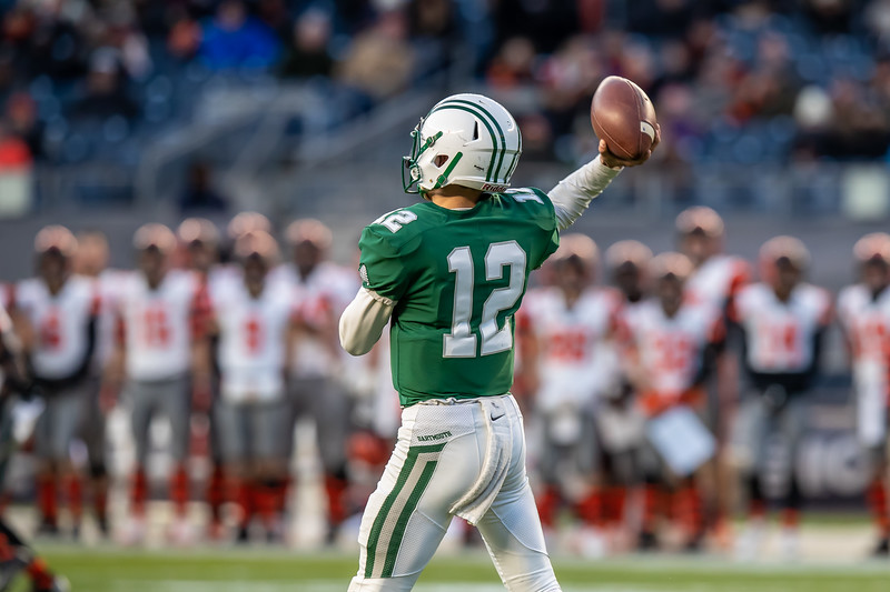 JS Fb Princeton Dartmouth (196 of 481).jpg