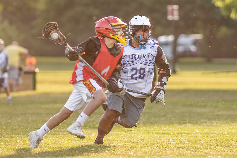 2018-6-26_EALA_U14_Boys_vs_ALA-131.jpg