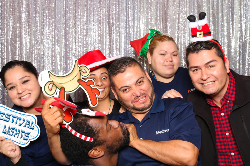 Corporate Employee Party (138 of 213).jpg