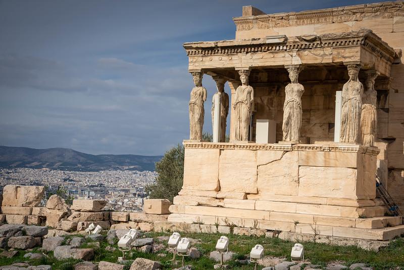 Athens-179.jpg