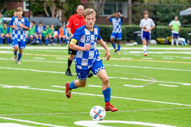 TCS-Varsity-Soccer-2019-0601.jpg
