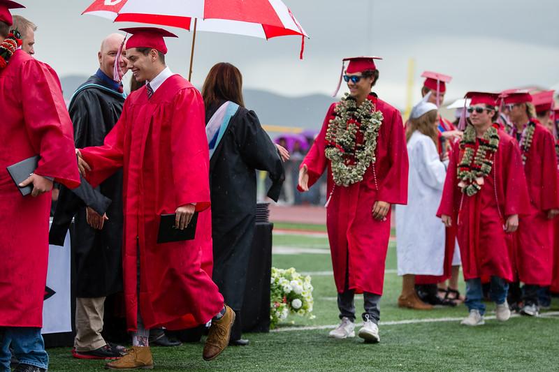 2019 Uintah High Graduation 386.JPG