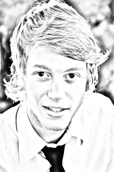 Zack-0645_pp sketch.jpg
