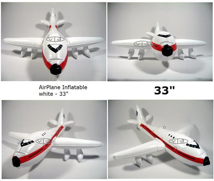 IF- AUTO- 33 WHT.jpg